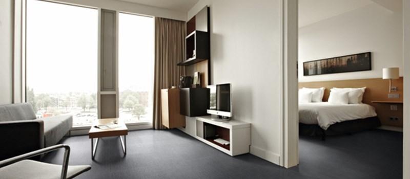 vinyl trendiger hightech bodenbelag peter von rotz bodenwelten gmbh h. Black Bedroom Furniture Sets. Home Design Ideas